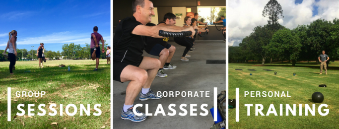 Aus Mil fitness classes-2